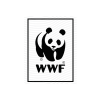 WWF — World Wide Fund for Nature