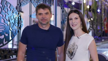"The founder of the ""Moremenu"" Vitaly Kornev about how to survive, when the market is changing"