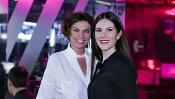 "The owner of ""Rain"" Natalia Sindeeva about success, femininity and responsibility in business"